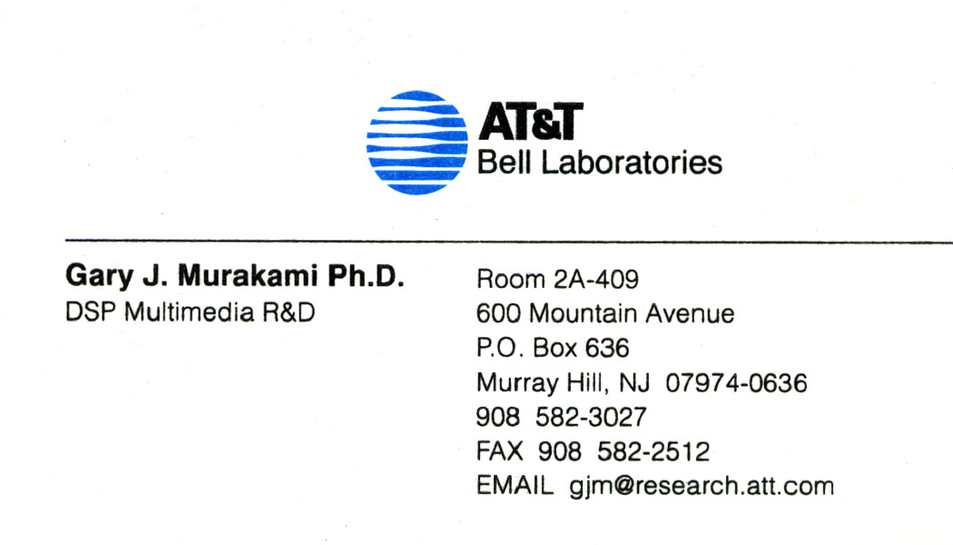 Unusual Uiuc Business Cards Pictures Inspiration - Business Card ...